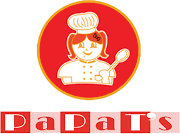 Papats Food